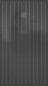 Panou solar fotovoltaic 195W