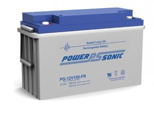 Baterie Gel 150AH 12V