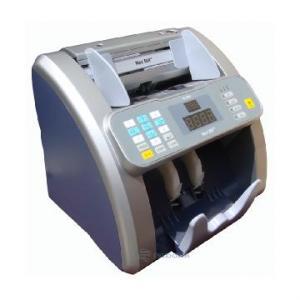 Masina de numarat bani PRO CASH 2010