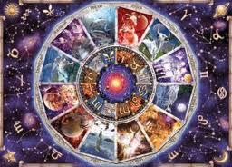 Analiza Astrologica Personalizata