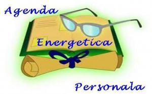 Agenda Energetica Personala