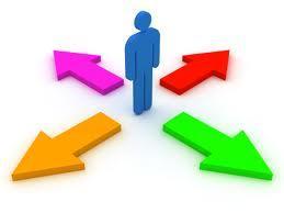 Optimizarea Activitatii Organizatiei