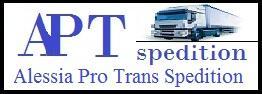 Servicii de transporturi speciale