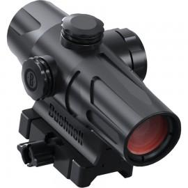 Dispozitiv de ochire Red Dot Sight Optics 1X Bushnell