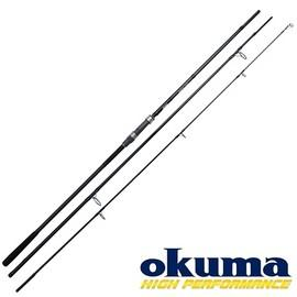 Lanseta  Okuma  Epix V2  2buc / 3.60m / 3.0lbs