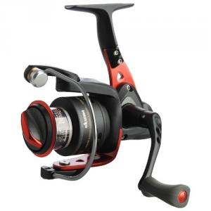 Mulineta Okuma Trio Red Core 20 FD