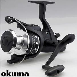 MULINETA OKUMA SEMPER.A 450 4RUL/130MX050 MM
