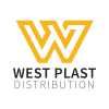 Logo SC WEST PLAST DISTRIBUTION SRL