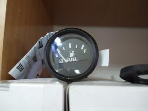 Kit indicator nivel combustibil