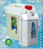 Detergent universal concentrat igienizant  parfumat