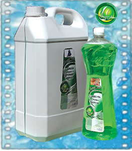 Detergent covoare 1 l