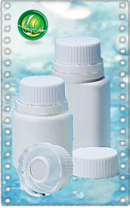 Cloramina pastile
