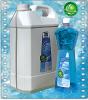 Detergent geam - cerat biodegradabil