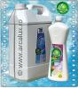 Solvent guma GUMA-SOLV