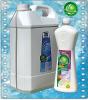 Detergent dezinfectant