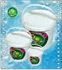 Crema cu microparticule dezinfectanta PROFI-CREM