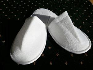 Papuci talpa antiderapanta