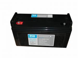 Baterie 12v 120ah