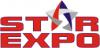 SC STAR EXPO SRL