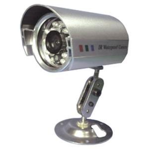 Monitorizare video