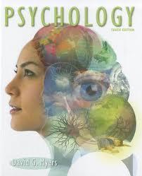 Aviz psihologic angajare