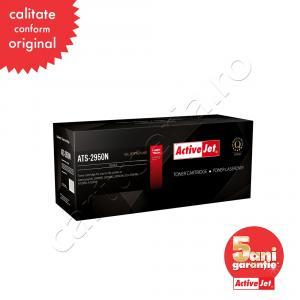 Toner compatibil AC-MLT-D103L Black pentru Samsung