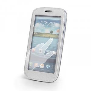 Husa Smart pentru Samsung Galaxy S4 i9500