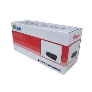 Cartus Toner compatibil marca Retech pentru HP RT-Q2613A RT-Q2624A RT-C7115A