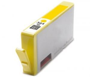 Cartus compatibil imprimanta hp