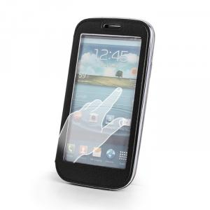 Husa Smart pentru Samsung S7560 Trend  Samsung S7580 Trend Plus
