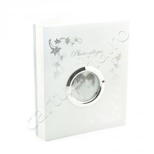 Albume foto nunta personalizate