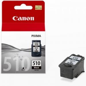 Canon 510 pg
