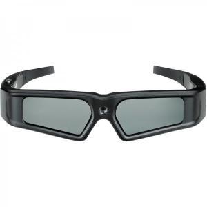 Ochelari 3D ZD201 Optoma