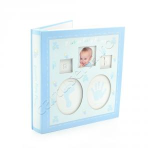 Album foto personalizabil Precious Baby