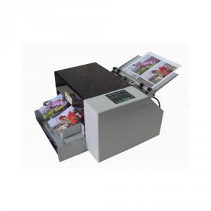 Masini de taiat carton