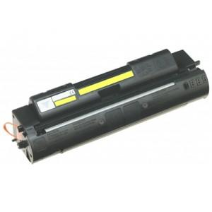 HP C4194A Cartus toner compatibil HP 640A Yellow