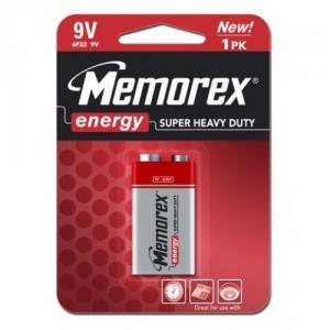 Baterii 9v