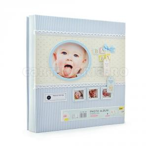 Album foto personalizabil Baby Boy 2
