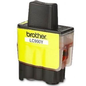 Cartus compatibil brother lc900y