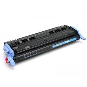 Toner compatibil pentru Xerox Phaser 3117 3122 3124 3125
