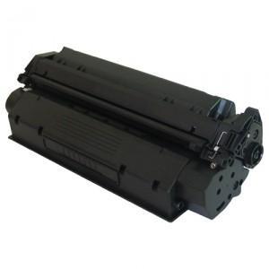 Toner C7115A compatibil HP 15A