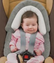 Cuddle Soft (suport pentru protectia totala a bebelusului)