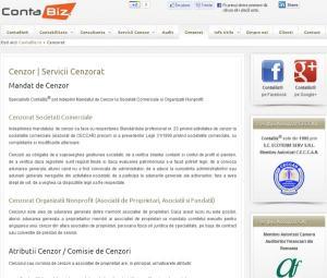 Cont service s.r.l.