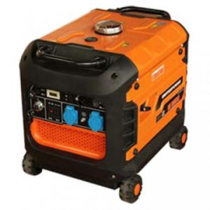 Generator Stager IG3600S