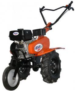 Motosapa 1GX85-2