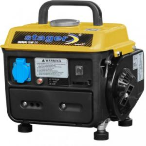 Generator Stager GG950DC