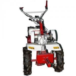 Motosapa BSR 1050