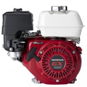Motor 200 kw