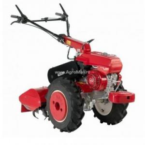 Motocultor honda f720