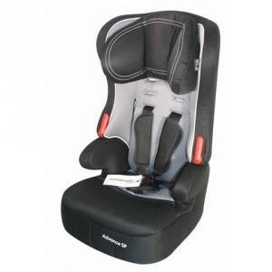 Scaun auto copii nania